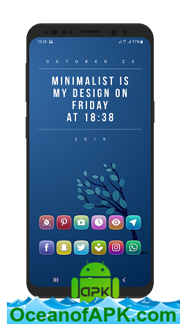 Pino-Icon-v1.0.1-Patched-APK-Free-Download-1-OceanofAPK.com_.png