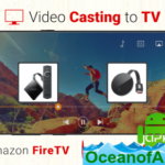 Play All 4K Video Player – Cast to TV CnX Player v3.3.6 [Unlocked] APK Free Download