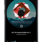 PowerAudio Pro Music Player v9.0.6 [Paid] APK Free Download