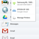 PrintHand Mobile Print Premium v12.21.0 [Patched] APK Free Download