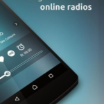 RO Radio Pro v5.4.3 [Paid] APK Free Download