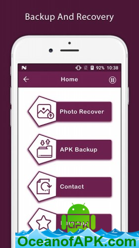 Recover-Deleted-All-Photos-Files-And-Contacts-v3.4-PRO-APK-Free-Download-1-OceanofAPK.com_.png