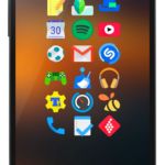 Rewun – Icon Pack v12.4.0 [Patched] APK Free Download