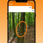 Simple Draw Pro v6.1.0 [Paid] APK Free Download