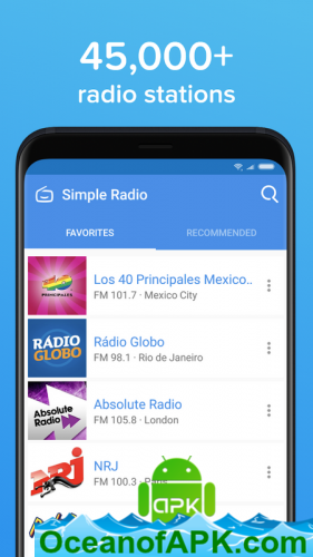 Simple-Radio-–-Free-Live-AM-FM-Radio-by-Streema-v2.8.8-Pro-Mod-APK-Free-Download-1-OceanofAPK.com_.png