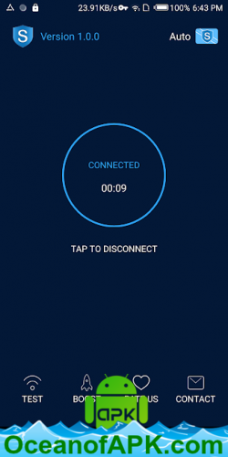 easy connected 4 6 1 apk