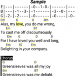 SongBook v5.4 (Paid) APK Free Download