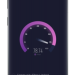 Speedtest by Ookla v4.4.26 [Premium] [Mod Lite] APK Free Download