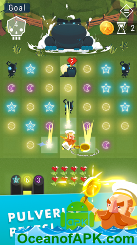 Starbeard-v0.4.3-Paid-APK-Free-Download-1-OceanofAPK.com_.png