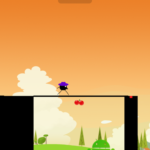 Stick Hero 1.5 (Mod Cherries) APK Free Download