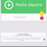 Stream Play v1.1.0c APK Free Download