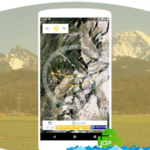 Sunnytrack – plan Sun Position and Shadows v4.8.0 (Paid) APK Free Download