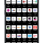 TV Guide TIVIKO – EU v2.3.9 [Pro] APK Free Download
