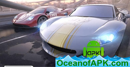 Top-Speed-Drag-amp-Fast-Racing-v1.30.6-Mod-Money-APK-Free-Download-1-OceanofAPK.com_.png