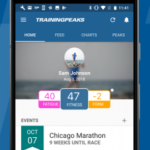 TrainingPeaks v6.8.6 [Premium] APK Free Download