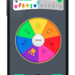 Trivia Crack (Ad free) v3.45.0 [Paid] APK Free Download