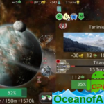 Uciana v22 (Paid) APK Free Download