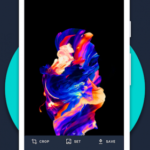 WalP – Stock HD Wallpapers v5.4.0 [Pro] APK Free Download
