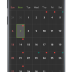 WeNote – Color Notes, To-do, Reminders & Calendar v2.35 [Premium] APK Free Download