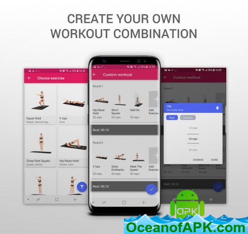 Woman-Butt-Workouts-Results-in-20-Days-PRO-v4.2.4-Paid-APK-Free-Download-1-OceanofAPK.com_.png