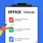 Word Office Editor, Document Viewer and Editor PRO v1.0.5 (Paid) APK Free Download