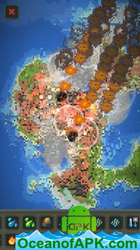 WorldBox-Sandbox-God-Simulator-v0.3.123-Free-Shopping-APK-Free-Download-1-OceanofAPK.com_.png