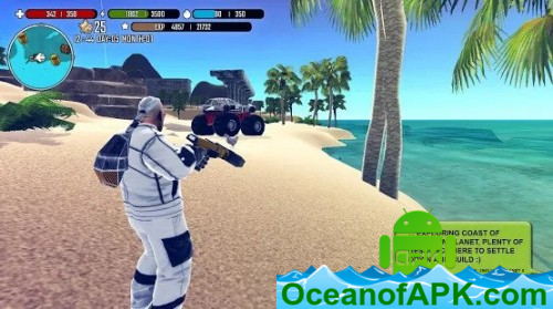 X-Survive-Crafting-and-Building-Sandbox-v1.23-Mod-APK-Free-Download-1-OceanofAPK.com_.png