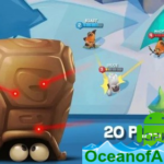Zooba: Free-For-All Battle Game v1.7.1 (Mod) APK Free Download