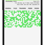 tTorrent – ad free v1.6.4 [Paid] APK Free Download