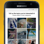 upday news for Samsung v2.5.13311 [AdFree] APK Free Download