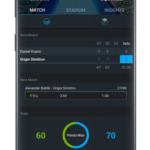 365Scores – Live Scores & Sports News v6.9.9 [Subscribed] APK Free Download