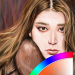 ArtRage: Draw, Paint, Create v1.3.11 [Patched] APK Free Download
