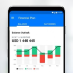 Board – Sales Tracker and Finance Manager v1.1.301 [Premium] APK Free Download