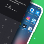 Calculator Vault : App Hider – Hide Apps v2.3.8_5bbd2215 [AdFree] APK Free Download