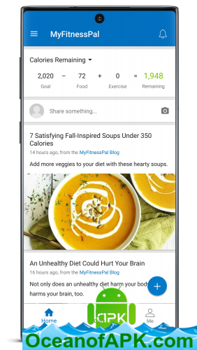 Calorie-Counter-MyFitnessPal-v19.10.6-Subscribed-APK-Free-Download-1-OceanofAPK.com_.png