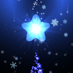 Christmas live wallpaper v6.4.2 [Patched] APK Free Download