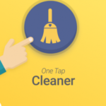 Clean Droid – 1 Tap Clear Cache & Phone Cleaner v1.1.23 APK Free Download