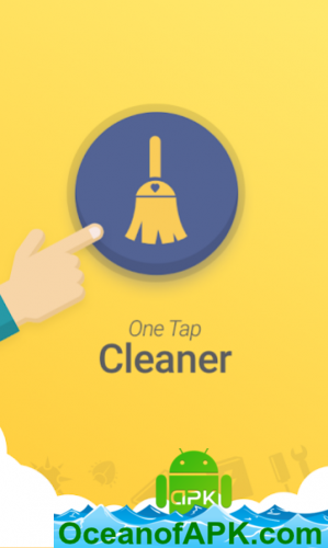 Clean-Droid-1-Tap-Clear-Cache-amp-Phone-Cleaner-v1.1.23-APK-Free-Download-1-OceanofAPK.com_.png