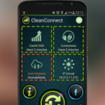 CleanConnect Master Connection v1.0 [Ad-Free] APK Free Download