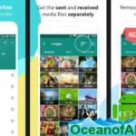 Cleaner for WhatsApp v2.2.1 [Mod] [Sap] APK Free Download