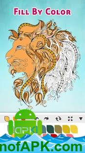 Color-By-Number-Relaxing-Free-Coloring-Book-v2.1-PRO-APK-Free-Download-1-OceanofAPK.com_.png