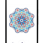 Coloring Book for Me & Mandala v4.15 [Premium] APK Free Download