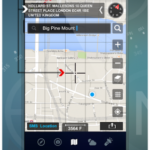 Compass Pro (Altitude, Speed Location, Weather) v2.2 [Premium] APK Free Download