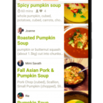 Cookpad – Create your own Recipes v2.130.1.0-android APK Free Download