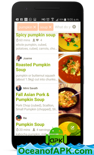 Cookpad-Create-your-own-Recipes-v2.130.1.0-android-APK-Free-Download-1-OceanofAPK.com_.png