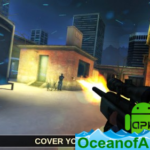 Counter Attack Team 3D Shooter v1.2.25 (Mod) APK Free Download