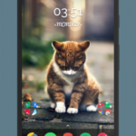 Crispy – Icon Pack v2.9.7 [Paid] APK Free Download