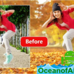 Cut Easy Cut+out Photo Background Auto Editor v1.0 [Mod][Ads-Free] APK Free Download