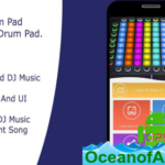 DJ PADS – Become a DJ v1.0.1 [Mod][Ads-Free] APK Free Download