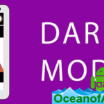 Dark Mode Theme PRO for Instagram v2.0.4 (Paid) APK Free Download